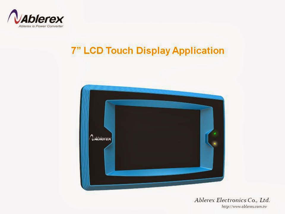 application of lcd It can dim all screens and monitors lcd, tft and led backlit types dimmer will not damage your screen or monitor in any way,  its a portable application.