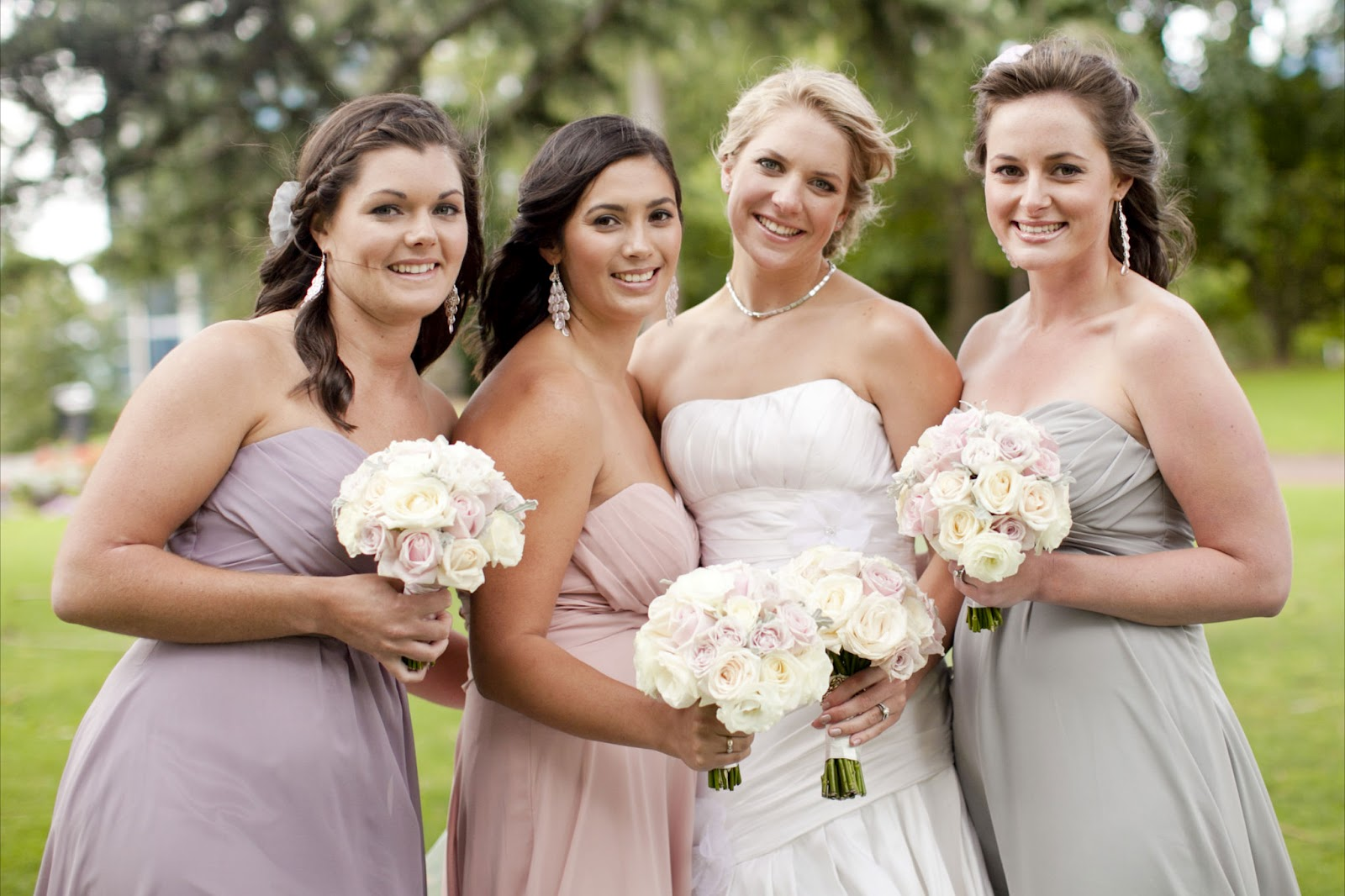 Anna dilworth wedding