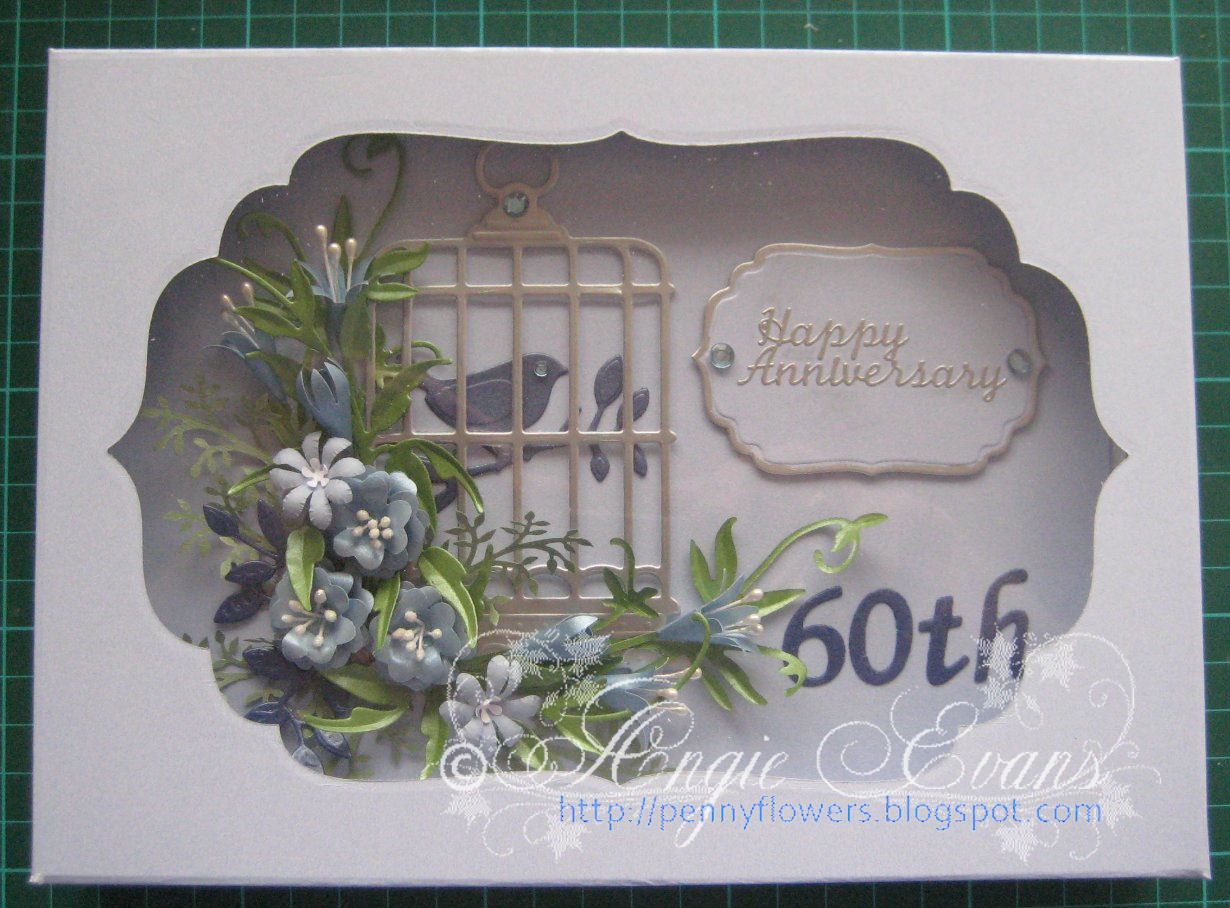 Baby shower t basket ideas further 60th wedding anniversary card ideas