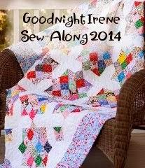 2014 Sew-Along