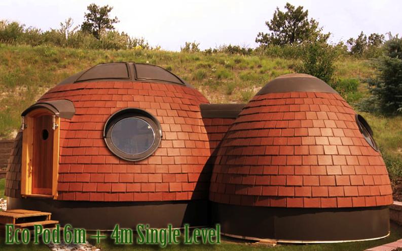 rose wood furniture house pods. Black Bedroom Furniture Sets. Home Design Ideas