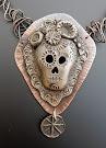 Love My Art Jewelry