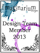 I design for Imaginarium Designs