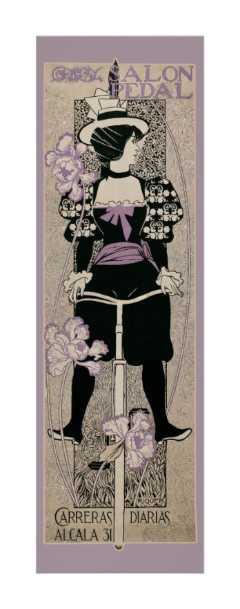 http://www.zazzle.co.uk/bicycle_cc0225_art_nouveau_poster-228415320958716100?gl=carulcards&rf=238793830048423819