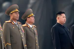 Ri-Yong-ho-Choe-Ryong-hae-Kim-Jong-un