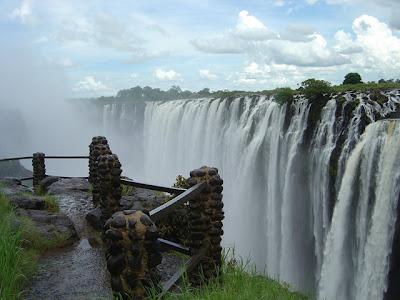 اجمل الشلالات العالم photo-victoria-falls-34922.jpg