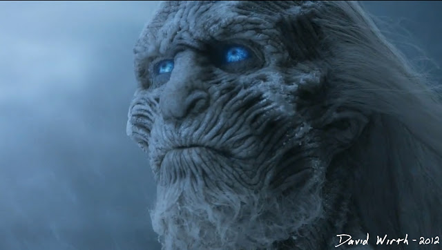 game of thrones season 3, white walker, plot, cast, date