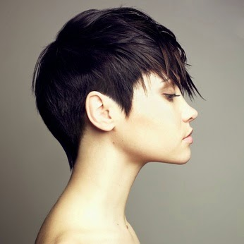 Las revocaciones el aceite para los cabellos organik shop las revocaciones