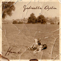 Gabrielle Aplin. Home