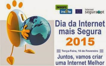 http://www.saferinternetday.org/web/guest;jsessionid=BB283B0AC8FE805618B2C04A927CD759