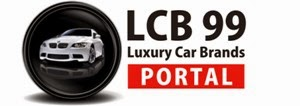 luxury car brands - PORTAL