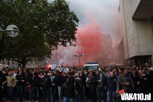 Le Mouvement en Hollande Dortmund_ajax10