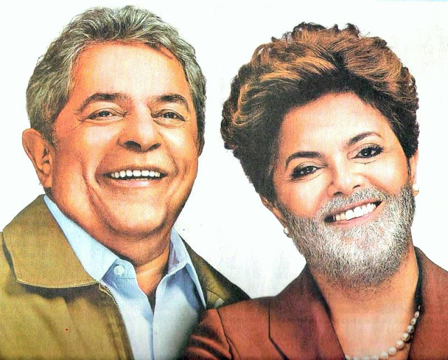 http://3.bp.blogspot.com/-LgCECCT3pcE/Ta5Iuw0jTNI/AAAAAAAACUE/yk9sKX5VNxs/s400/Lula_e_Dilma-2.jpg