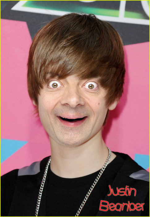 [Image: Justin+Bieber+Funny+Pics+(5).jpg]