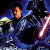"Replay: Relembrando ""Star Wars Episode V: The Empire Strikes Back"" (Parte 3)"