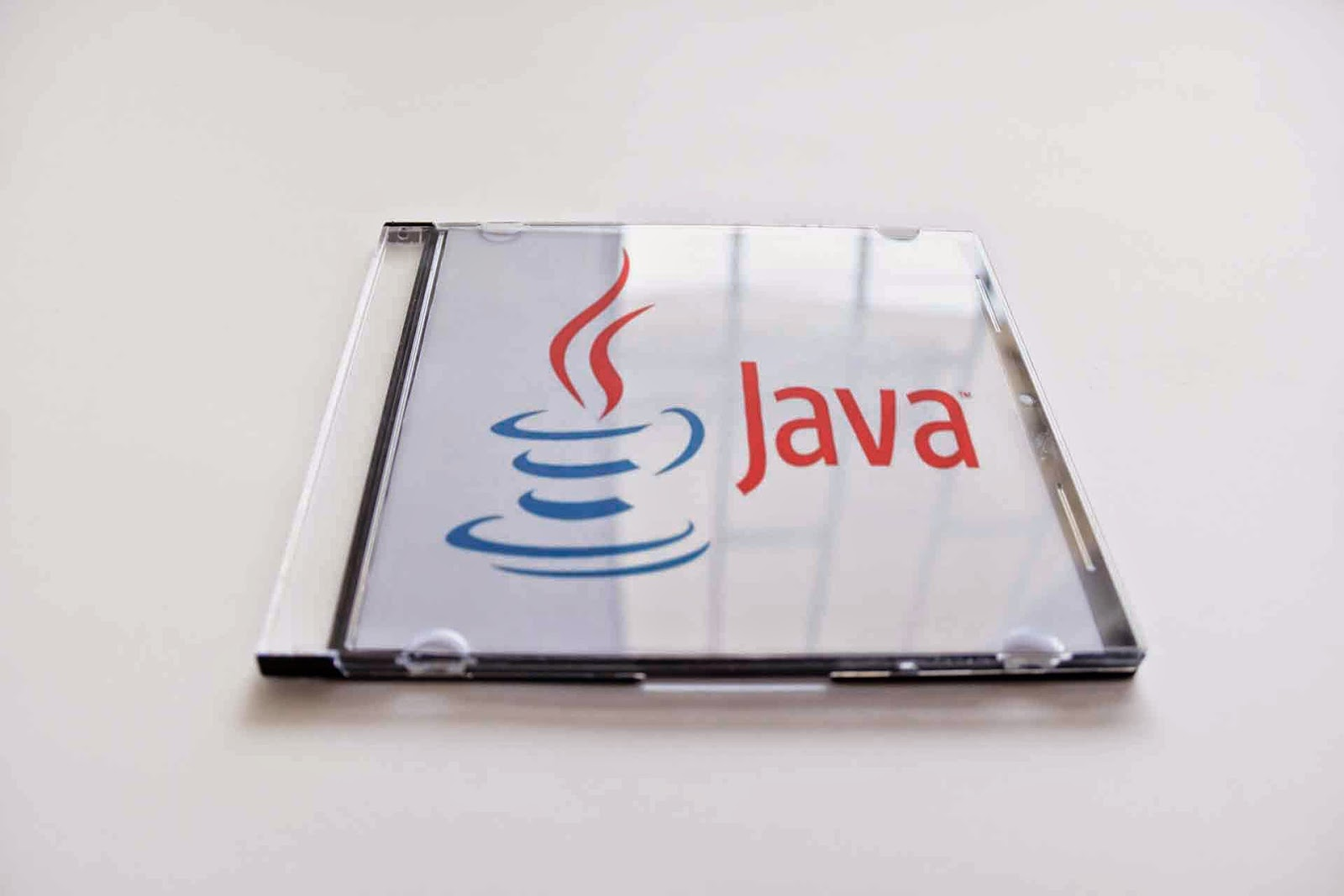 Lynda.com - Java Essential Training