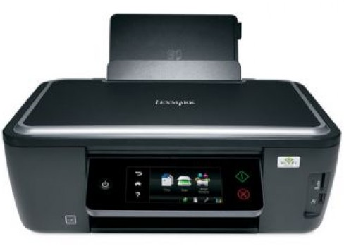 Printer Lexmark Impact S606