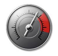 Download Game Booster 3 Final Terbaru