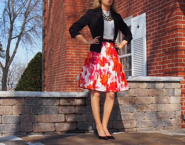 office attire work wear professional women woman female appropriate corporate