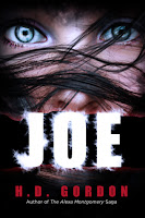 Joe by H. D. Gordon