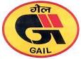 GAIL (India) Ltd Recruitments (www.tngovernmentjobs.in)
