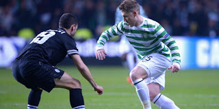 inovLy media : Prediksi Juventus vs Celtic (7 Maret 2013) | LC
