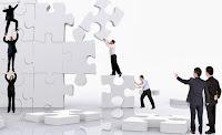 Daya Ungkit Bisnis, Rencana Bisnis