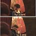 Drake & Serena Williams caught kissing and making out(Photos)