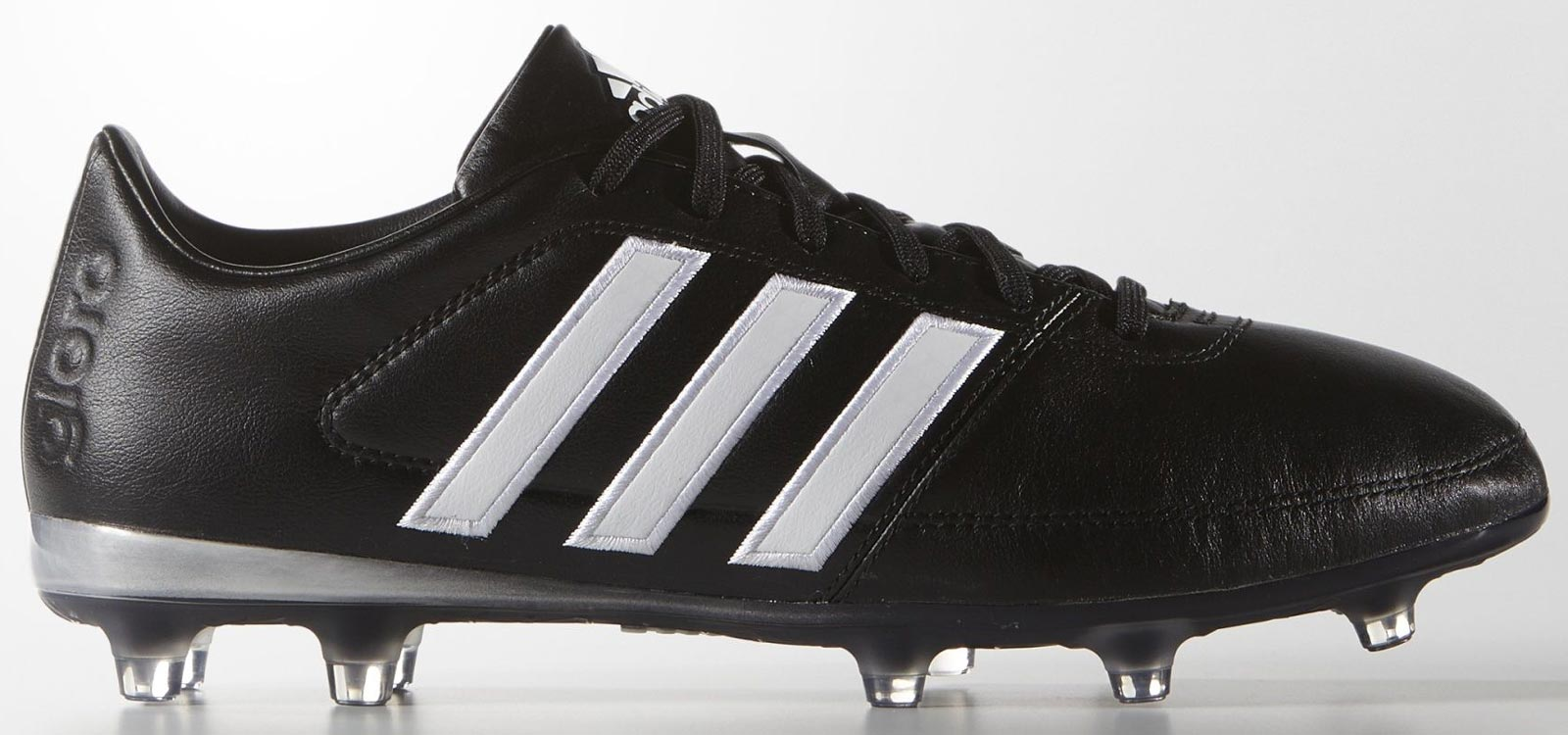 black next adidas gloro 16 1 boots released footy