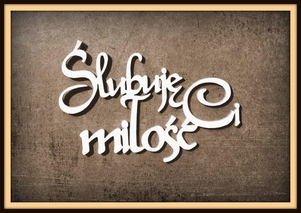 http://www.scrapek.pl/pl/p/Amore-Mio-Napis-Slubuje-Ci-milosc/5544