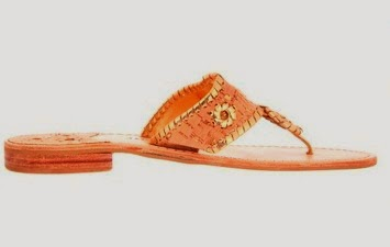jack rogers cork sandals on sale