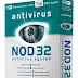 ESET NOD32 Antivirus v4.0 Free Download