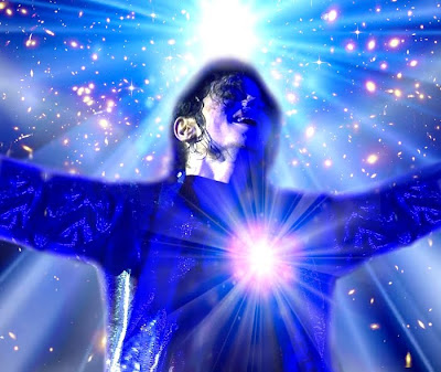 March 25, 2011 Prayer Experiences MJ%2Bmerge%2Blight%2Bheart%2Bchakra