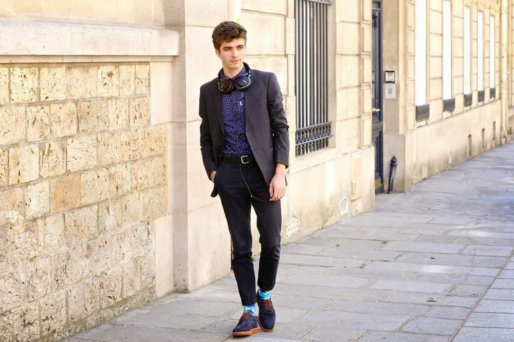 BLOG-MODE-HOMME_Uniqlo-J_Sony-highres_BenSherman-Buttonup-Preppy_Fashion-Minga-Berlin-Paris-Chino
