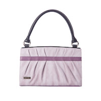 Miche Emmie Classic Shell