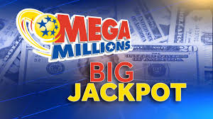 http://thairaho.blogspot.co.id/2016/01/mega-million-winning-numbers-mega.html