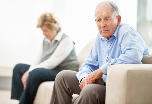 the elder population and depression Depression and anxiety have unique characteristics in the elderly and their treatment might differ from the young adults the elderly population is defined as those who are 65 years or older this age group is at an increased risk of atypical depression which can be complicated by the presence of.