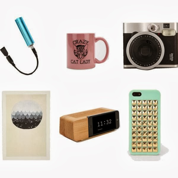 'urban outfitters gift ideas #urbanoutfitters #giftideas'
