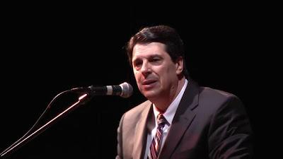 Josué Yrion