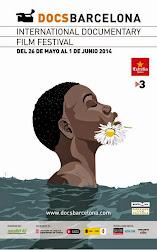 DocsBarcelona 2014