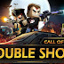 Call of Mini: Double Shot v1.2 Mod (Unlimited money/crystal) apk