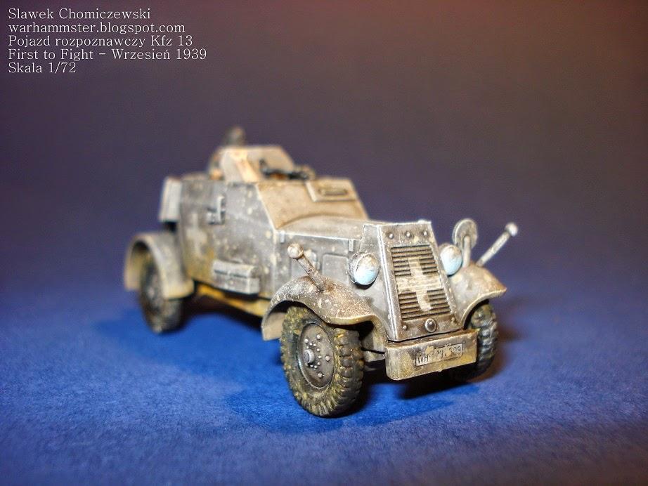 http://warhammster.blogspot.com/2015/01/samochod-zwiadowczy-kfz-13-first-to.html