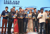Akhil Audio release function photos gallery-thumbnail-9