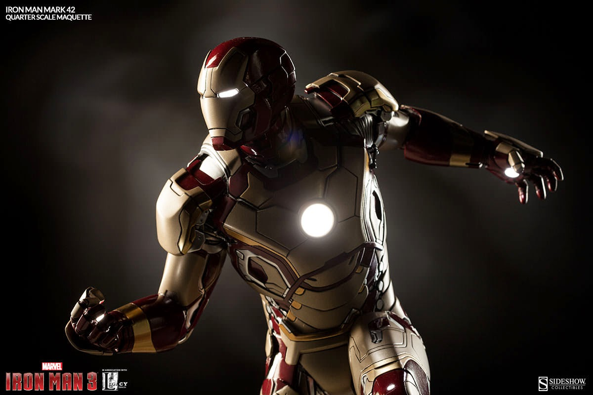 429 99                           2014 6 12          Iron Man 3 Poster Wallpaper Mark 42