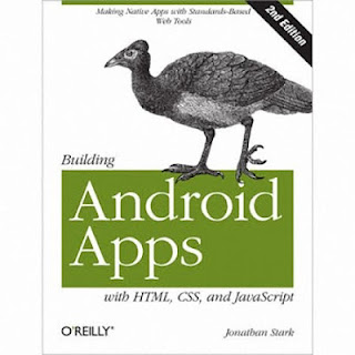 [E-Books] Building Android Apps with HTML, CSS, and JavaScript, 2nd Edition Building-Android-Apps-with-HTML-CSS-and-JavaScript-2nd-Edition