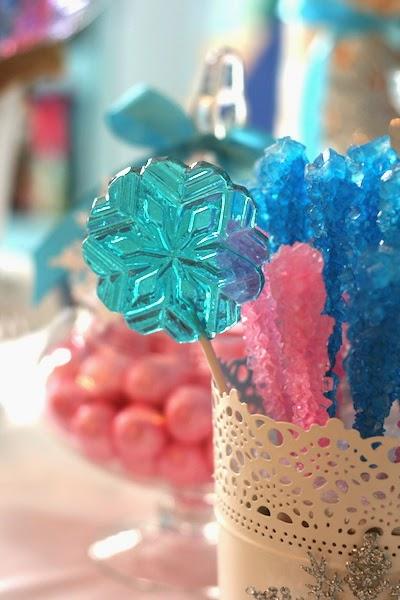 lollipops-party