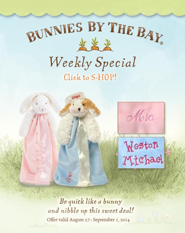 http://www.bunniesbythebay.com/shop/blankets/security-blankets/buddy-blankets