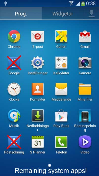 Galaxy-S4-App-Screen