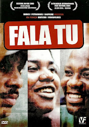 Baixe imagem de Fala Tu (Nacional) sem Torrent