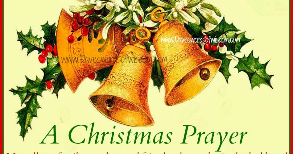 Christmas quotes prayers ideas christmas decorating